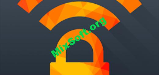 Avast SecureLine VPN 1.1.355.0 + ключи активации 2019