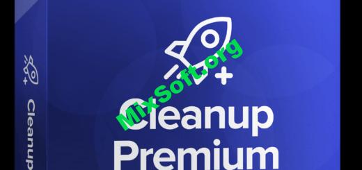 Ключи Avast Cleanup Премиум до 2043 года
