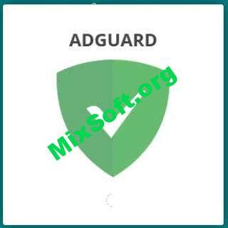 Полное удаление Adguard с компьютера. Инструкция
