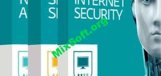 ESET NOD32 Antivirus / Internet Security / Smart Security Premium 12.1.31.0 RePack by KpoJIuK - Скачать бесплатно