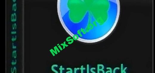 StartIsBack++ для Windows 8, 8.1, 10 - Скачать бесплатно