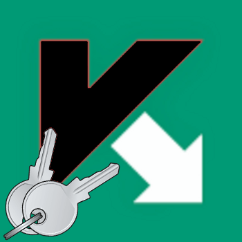 Kaspersky Reset Trial Tool Home Version 2020-2021 v2 — Скачать бесплатно