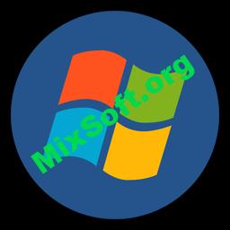 Купить ключи для Windows 7, 8, 8.1, 10 со скидкой!!!