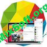 orbitum browser 2020