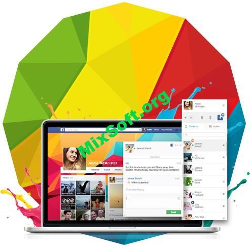 Скачать бесплатно браузер Orbitum 2020 v.56.0.2924.89 с официального сайта