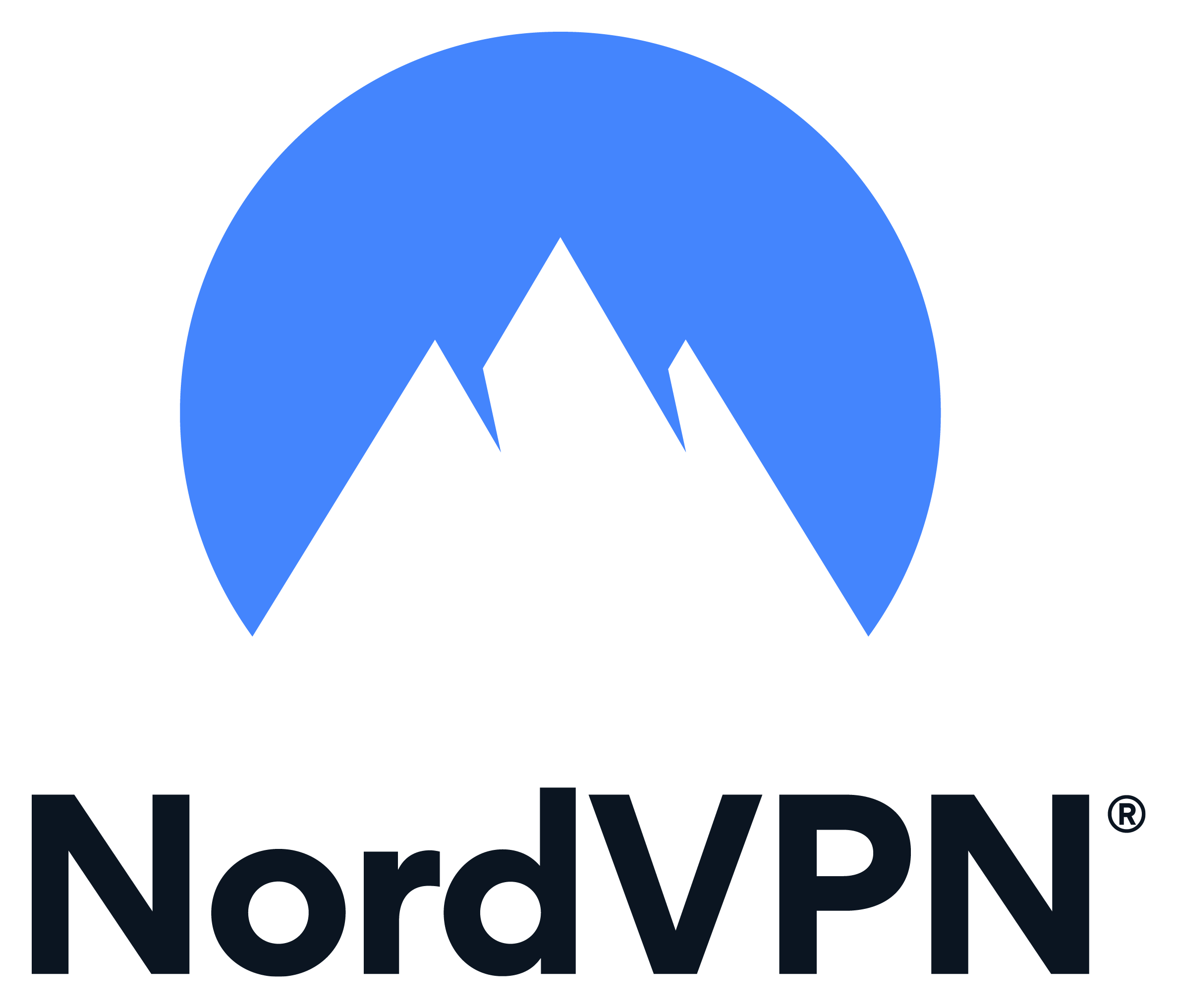 Анонимайзер NordVPN (Proxy) — Скачать бесплатно