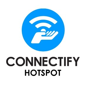 Connectify-Hotspot-download