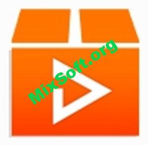 udl-downloader