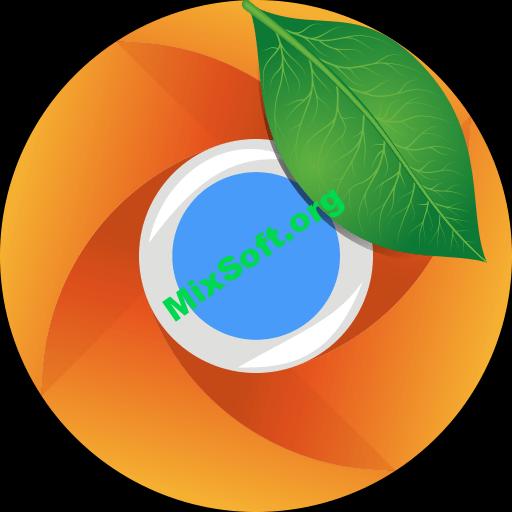 Браузер Mandarin для Windows 7, 8, 10 — Скачать бесплатно