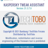 kaspersky-tweak-assistant