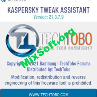 kaspersky-tweak-assistant